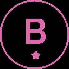 Training Basis Icon