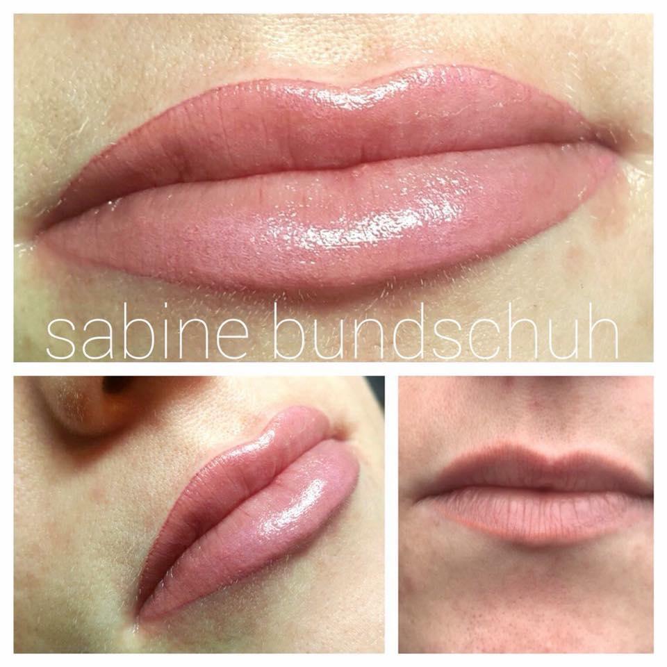 Lippen_SabineBundschuh_0816