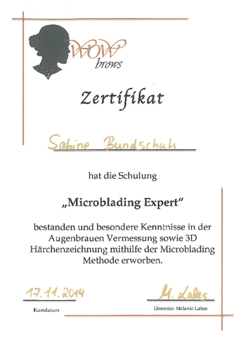Microblading_Expert