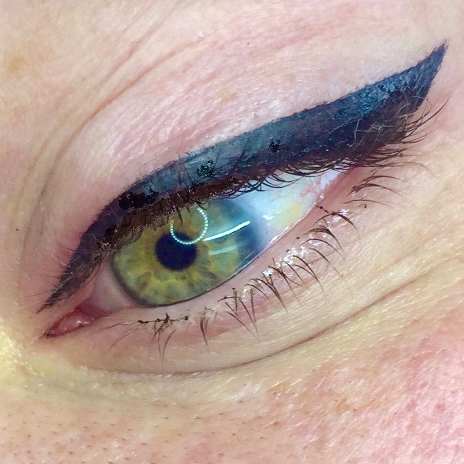 dekorativer-eyeliner_bundschuh1016